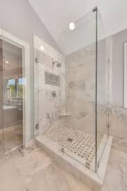 Exciting Walkin Shower Ideas For Your Next Bathroom Remodel Home Classy Ideas Bathroom Remodel