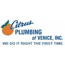 plumbers venice fl.  Plumbers Citrus Plumbing Of Venice In Plumbers Fl I