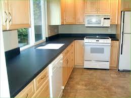 diffe types of kitchen countertop materials kitchen material choices kitchen types best types of kitchen kitchen