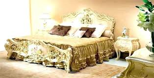victorian bedroom furniture. Antique Victorian Bedroom Furniture