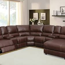 Furniture Mart 19 s Furniture Stores 9921 I 10 Service