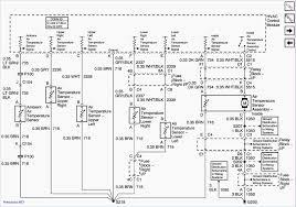 2006 suburban radio wiring diagram 2003 Gm Radio Wiring Diagram Flaming River Steering Column