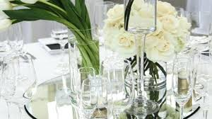 round mirror for table centerpiece round mirror centerpiece prissy ideas mirror centerpiece round tabletop party table