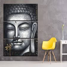 canvas paintings for living room wall art
