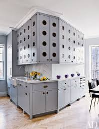 blue gray paint bedroom. blue gray painted rooms inspiration paint bedroom
