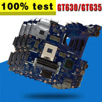 Discount Test Mainboard | Test Mainboard 2019 on Sale at DHgate ...