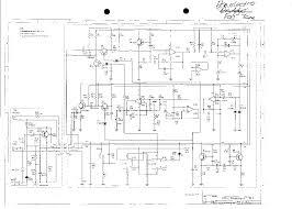 schematics danelectro fabtone schematic