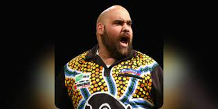 One of eight players to finish nine darts at the pdc world championship, anderson turned pro in 2014 and reached the bottom 32 at alexandra palace four times. Dxw4nh6blt Xm