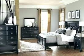 masculine bedroom furniture excellent. Likable Bedroom Sets Awesome Set Best Men Ideas Mans Guys Setup M Mens Ikea Masculine Furniture Excellent