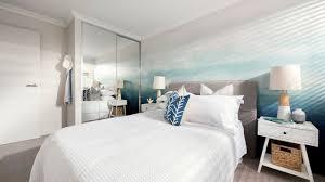 Modern Bedroom Interior Modern Bedroom Interior Decoration Design Ideas 2017 Youtube
