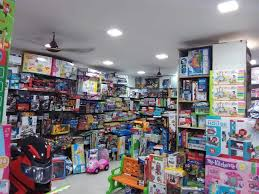 We did not find results for: Kids Games Store Near Me Online Discount Shop For Electronics Apparel Toys Books Games Computers Shoes Jewelry Watches Baby Products Sports Outdoors Office Products Bed Bath Furniture Tools Hardware