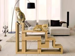 living design furniture. Full Size Of Living Room:transforming Modular Furniture Transforming Multi Purpose Modern Design G