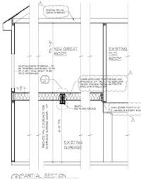 how to frame a garage doorGarage Doors  Garage Door Dimensions Standard Car Of Commercial