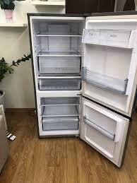 Cần bán] - Bán tủ lạnh Panasonic 255l inveter | OTOFUN | CỘNG ĐỒNG OTO XE  MÁY VIỆT NAM