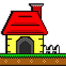Move It Like You Meme It!: Free Fun Game on Windows Phone | WP7 ... via Relatably.com