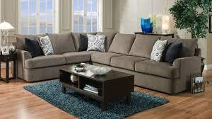 Remarkable Furniture Pick Tags Kids Furniture line Great Deals