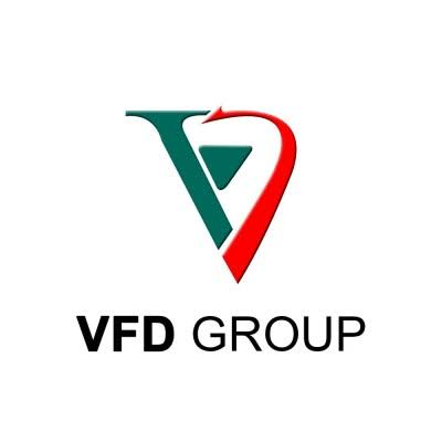 VFD Group Graduate Trainee Programme 2019
