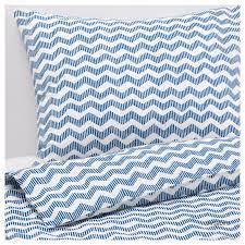 blue striped duvet cover ikea home design ideas