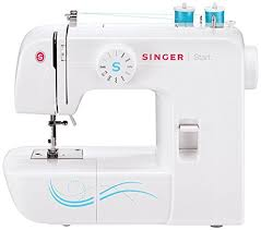 Best Sewing Machine For Beginners Under 100
