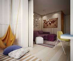 Teen Room Designs: Photographer Design - Teenage Bedrooms