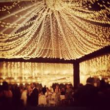 diy wedding reception lighting. Bridal Or Event White Strand Lights In Bulk Use To Decorate A Wedding Reception. Lights!!! Let Your Decor Shine With These Beautiful Wh\u2026 Diy Reception Lighting