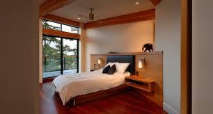 cozy bedroom design tumblr. Full Size Of Bedroom:awful Cozy Bedroom Ideas Images Concept Design Tumblr Medium Hardwood Picture S