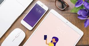 Smartphone Designer How To Use Your Smartphone To Become A Better Designer