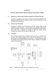 guidelines for electrical wiring in residential buildings 20