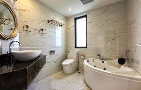 bathroom remodel software free. Full Size Of Bathroom Interior:3d Design Software Freeware Tool Home White Remodel Free I