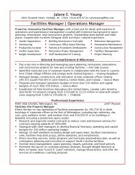 sample management resume assistant property manager resume senior sample management resume assistant property manager resume senior management curriculum vitae examples it operations manager resume sample it project