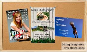 Flyer Making Online Online Flyer Maker Picture Fundraising Tips And Places