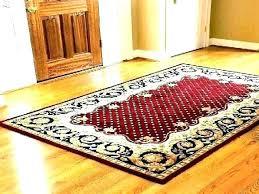 6x9 area rug area rugs area rug s s s area rugs wool area rug teal area rug