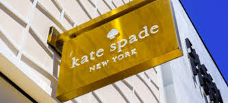 Healthfirst Headquarters National Council Teams With Kate Spade New York For Mental Health
