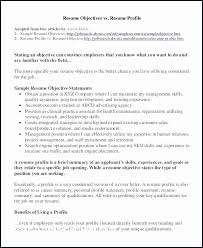 how to do resume format on word cv profile examples free resume template sample resume format word