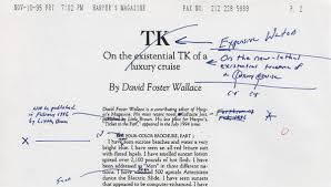 essays stories by david foster wallace on the web open  we