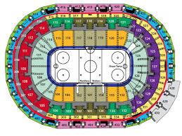 Bb T Center Sunrise Fl Seating Chart View