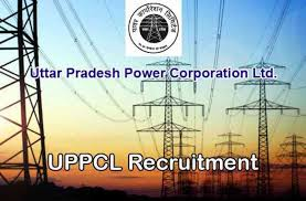 Image result for UPPCL Recruitment 2017