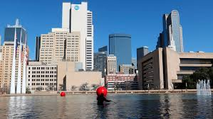 A city is a place where a large number of people live. Dallas Extends Furlough For More Than 400 City Workers Due To Covid 19