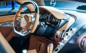 2018 bugatti veyron msrp. plain veyron 2018 bugatti veyron interior on bugatti veyron msrp