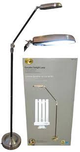 sunlight desk lamp natural full spectrum. Full Size Of Verilux Natural Spectrum Desk Lamp Reading Floor Best Light Lamps Wonderful Repair Original Sunlight