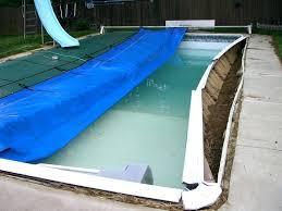 inground pool coping replacement replacing pool coping repair pool coping grout replacing pacific inground pool metal inground pool coping