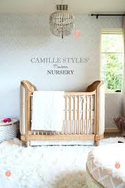 serena lily rugs styles nursery decor from and lily 1 chandelier 2 glider 3 rug serena lily rugs