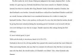 best essay writing examples ideas grammar for short narrative essay samples essay