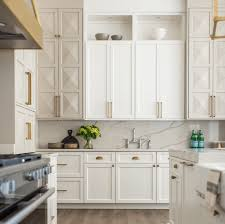 fabulous white color small home. Surprising Trend Minimalist Kitchengn In Ideas Cabinetry The Tiny 2018 Small Cabinet White Color Under Cupboards Fabulous Home A