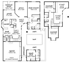 home floor plans. Design Home Floor Plans Inspirational Remarkable Free D Plan Designarchitectures Images Advantages