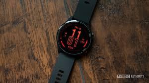 Xiaomi Mi Watch review: The best cheap ...