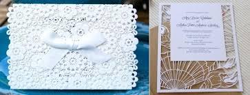 Wedding Card Collage Etsy Wedding Invitation Designs Etsy Wedding Invitation Stamp