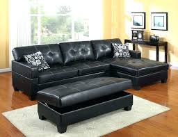 how to paint a leather couch how to paint leather furniture for leather sofa wall color