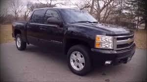 2007 CHEVY SILVERADO 1500 LTZ Z71 FOR SALE IN LYNDHURST, NJ ...