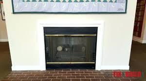 diy fireplace mantel plans build a fireplace surround fireplace surround and mantel building fireplace mantels build diy fireplace mantel